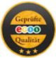 Eco Qualität von Spreadshirt