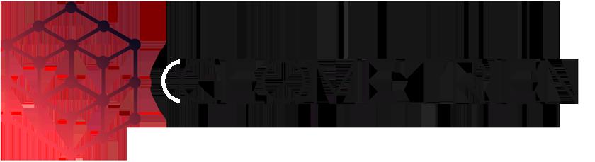 Geometrien.de Logo